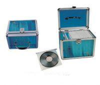 Cheap Aluminum CD Cases CD2-030 wholesale