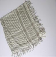 Fashion Scarf Products Name:NS002