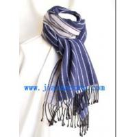 Fashion Scarf Products Name:WR10-003-1