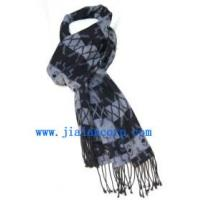 Fashion Scarf Products Name:SJ10-004