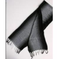 Fashion Scarf Products Name:NS016
