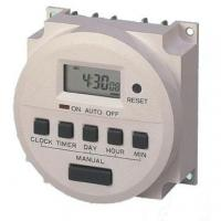 Cheap Energy-saving Meters Weekly & Daily Timer Module for sale