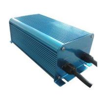 Cheap MH/HPS 250W ELECTRONIC BALLAST for sale