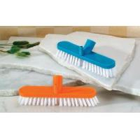 China Floor brushes on sale