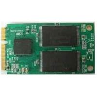 Cheap SSD(Solid State Drive) IDE PCIE MiniSSD for sale
