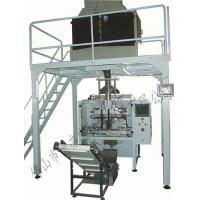 Cheap DB-V-8250-PM LARGE VERTICAL AUTOMATICAL OR SLANTING PACKING MACHINE for sale