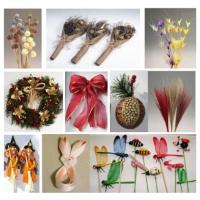Buy cheap Christmas & Festive Products from wholesalers