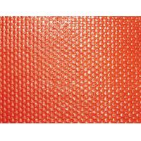 Cheap Fiberglass fabric with PVC Coated for sale