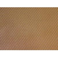 Cheap Fiberglass fabric with Neoprene Coated for sale