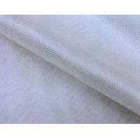 Cheap E-glass fiber Fabrics, Electric insulation, FRP for sale