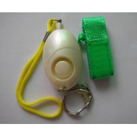 Cheap Personal alarm for sale