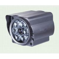 Cheap Color infrared camera-resistant for sale