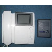 Cheap Two - villa-style doorbell Visualization for sale