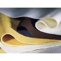 Buy cheap filter felt from wholesalers