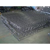 Buy cheap filter cages from wholesalers