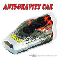 Cheap 10260 1:10TH SCALE BRUSHLESS POWER RTR ANTI-GRAVITY CAR for sale