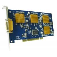 China CX23881 4 channels dvr card on sale