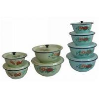 Cheap Footed Bowl wholesale
