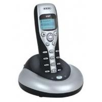 Cheap skype mouse phone mouseskypephone for sale