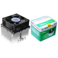 Cheap AMD-CPU-cooler CR090 for sale