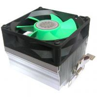 Cheap AMD-CPU-cooler CR111 with color fan for sale