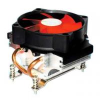 Cheap AMD-CPU-cooler CR127A for sale
