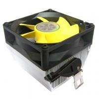 China AMD-CPU-cooler CR097-C on sale