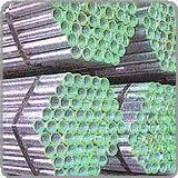 Cheap Galvanized Steel Pipes for sale