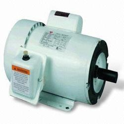 Electric Motor Nema Motor With Single Phase 1 3 To 10hp