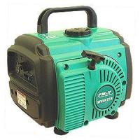 Generator tg950 generator tg950 for sale for Perm 132 motor for sale
