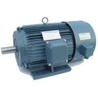 Variable Speed Motor Controller Variable Speed Motor