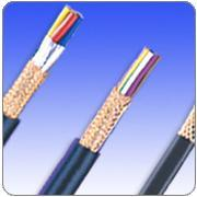 Cheap PVC insulated shielded wire for sale