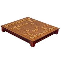 Cheap Japanese Chess No.:A0052 for sale