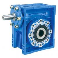 Cheap JRST Worm Gear Reducer for sale