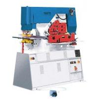 Cheap Hydraulic Iron Worker for sale