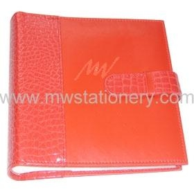Quality Product:Album-100HoldNo:MW-A0014 wholesale