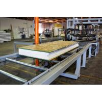 Structural insulated panels cost images images of for Sips panel prices