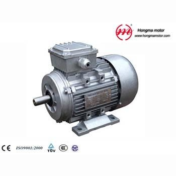Ys yu yc yy series three single phase ac asynchronous for 3 phase ac induction motor for sale