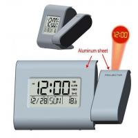 Cheap Projector Clock PS-4015 for sale