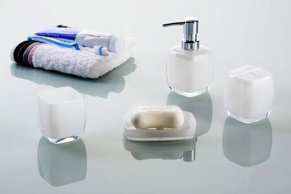 Acrylic Bathroom Accessories With Certificate Of Acrylic Bathroom Accessories