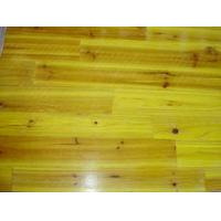 Buy cheap 3 ply shuttering panel(butt jointed) from wholesalers