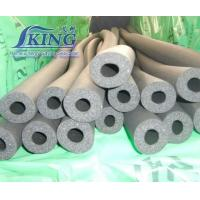 Cheap PVC/NBR Foam Rubber Product Name:Foam Rubber Pipes for sale