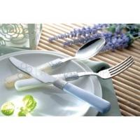 Cheap #628 Embossed Cutlery for sale