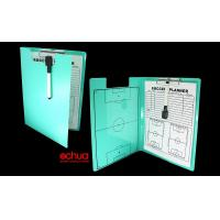 Cheap Foldable simple Strategic Clipboard for sale