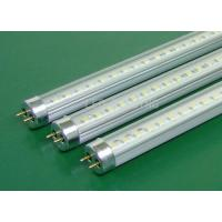 Cheap T8 LED Daylight Lamp T8 for sale