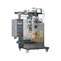 China Multi Lanes Liquid Packing Machine on sale