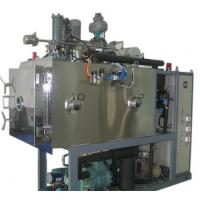 Biobase Stoppering Freeze Dryer, China Vacuum Pharmaceutical