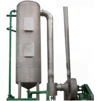 Cheap Deodorizer for sale