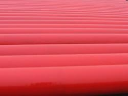 Quality ASTM A106, A53GRB Seamless Pipe wholesale