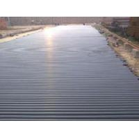 Cheap Carbon Steel Seamless Pipe for sale